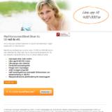 KonsumentKredit bank erbjuder lån till privatpersoner med förmånliga priser!