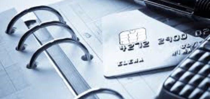 Kreditupplysningar