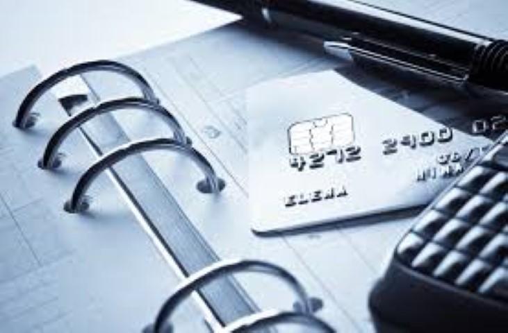 kreditupplysning gratis på sig själv online