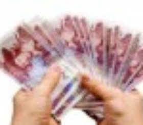 Låna 10 000 kr gratis