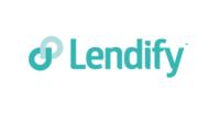 Lendify billån