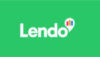 Låna pengar och samla lån hos Lendo snabbt och enkelt trots betalningsanmärkning!