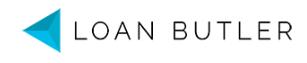 Loanbutler sverige är en lånförmedlare som baserar sig på att förmedla lån i Sverige