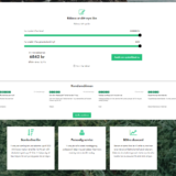 Nystart Finans Sverige AB är en långivare som ger kunder med betalningsanmärkningar chans att låna pengar och samla sina lån!