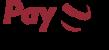 ViaConto använder inkassobolaget Pay Inkasso