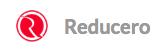 Reducero AB är en låneförmedlare som förmedlar privatlån!