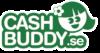 Samla lån trots många förfrågningar - CashBuddy