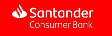 Santander lån logga in enkelt för att hålla koll på finanserna!