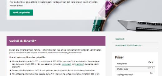 Skandiabanken kontakt öppet i princip dygnet runt!