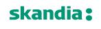 Hur gör man hos Skandiabanken logga in?