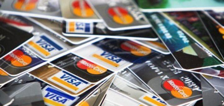 Spärra Handelsbanken kort