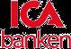 Svårt att få lån på ICA banken