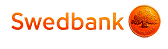 Vad ligger Swedbank företagslån ränta på?