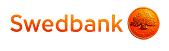 Swedbank kundtjänst finns alltid tillhands att bistå sina kunder med all information de kan tänkas behöva!