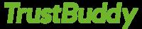 Trustbuddy lån