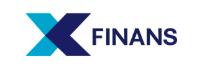 Xfinans lån är en låneförmedlare som hjälper till att förmedla lånalternativ till kunder!