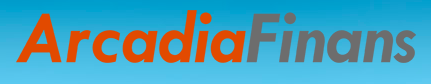 Arcadia Finans erbjuder lån till kunder i olika finansiella situationer!