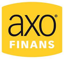 AXO Finans banklån