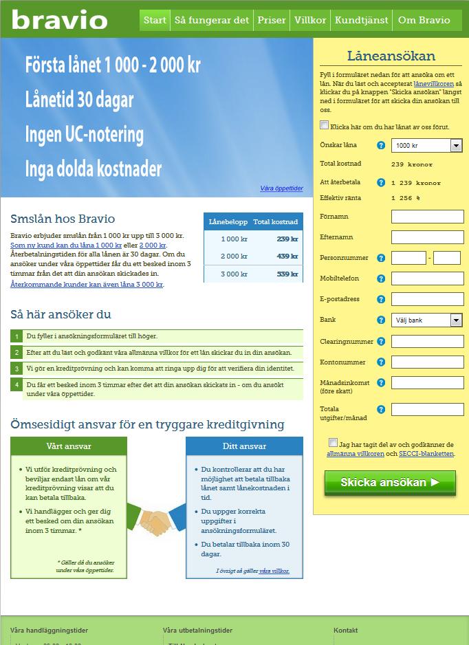 www.bravio.se