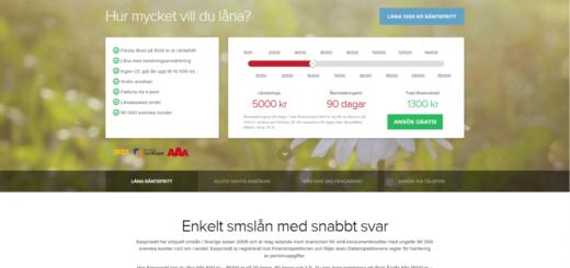 www.easycredit.se