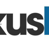www.fokuslån.se