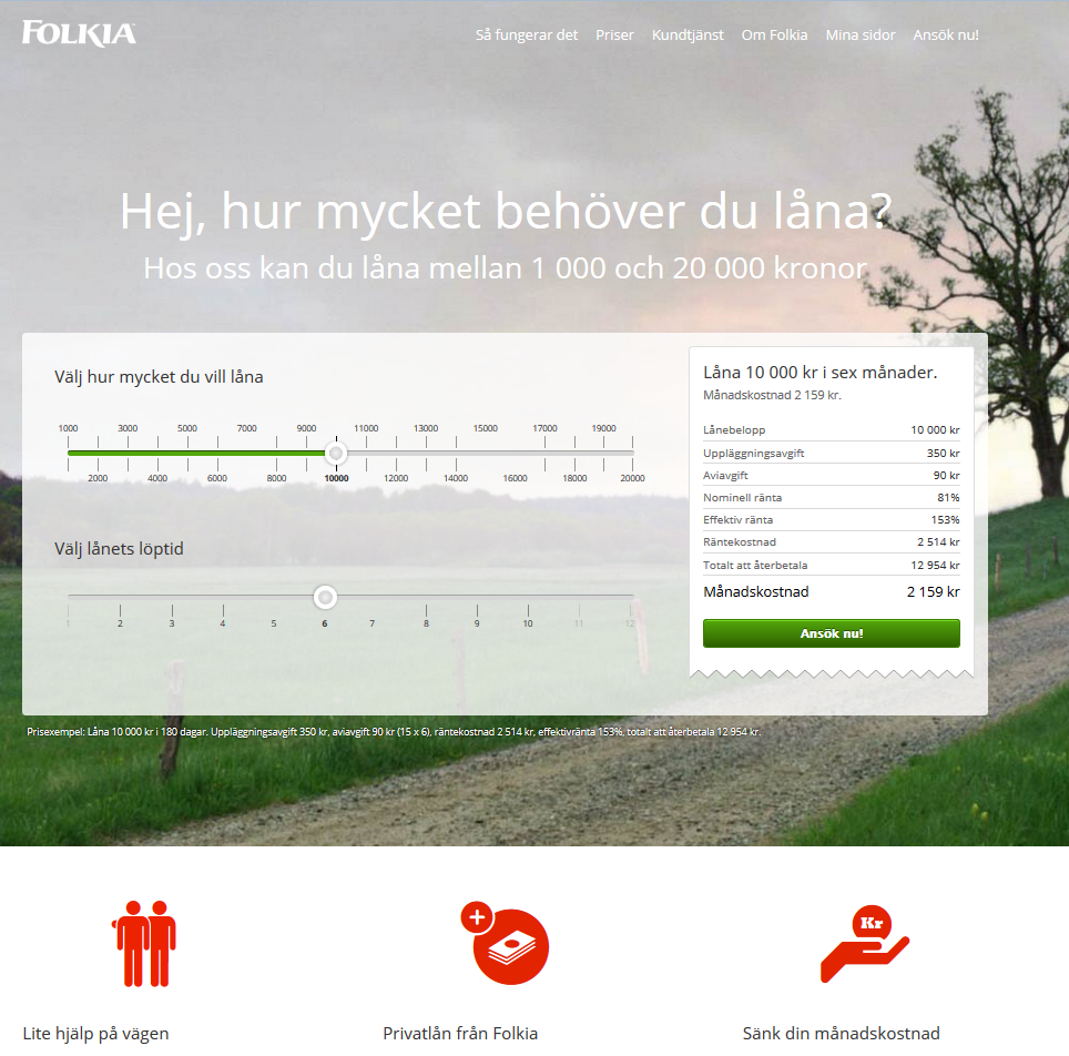www.folkia.se