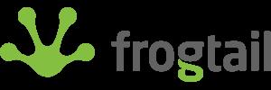 Frogtail lån som inte tar uc