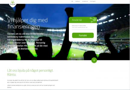 frogtail.se