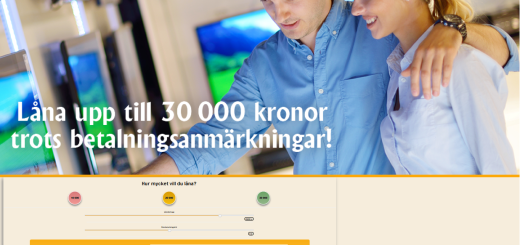 www.goodcash.se