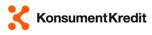 Konsumentkredit mitt lån är enkelt att få tillgång till och erbjuder lösningar till många problem!