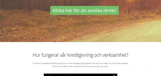 www.kortlan.se