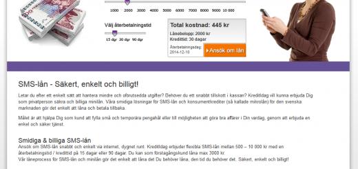 www.kreditidag.se