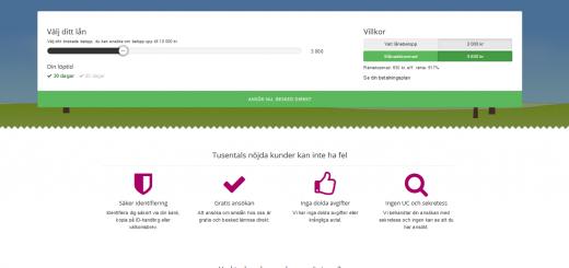 www.kundfinans.se