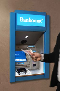 Direktutbetalning BIGBANK lån pengar på kontot efter du signerat skuldebrevet.