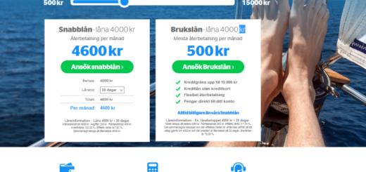 www.lånbutiken.se