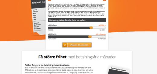 www.modusfinans.se