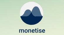 Monetise Företagslån AB är en långivare som lånar ut pengar till företag!