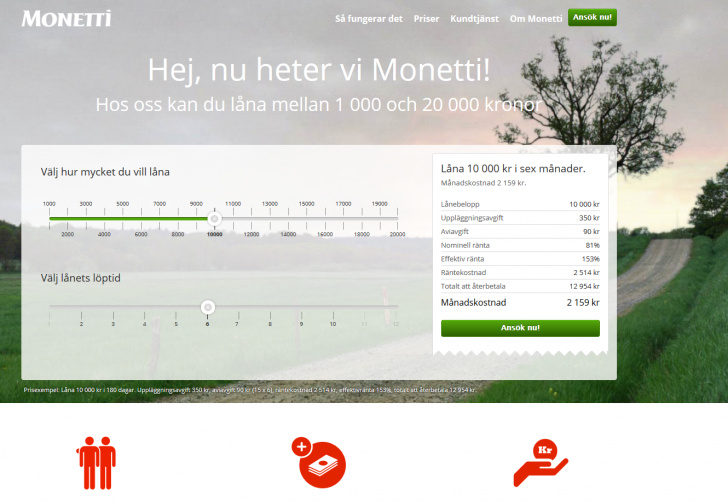 www.monetti.se