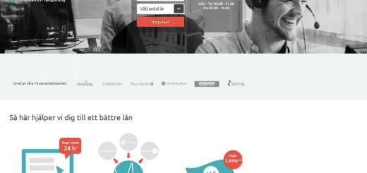 www.myloan.se