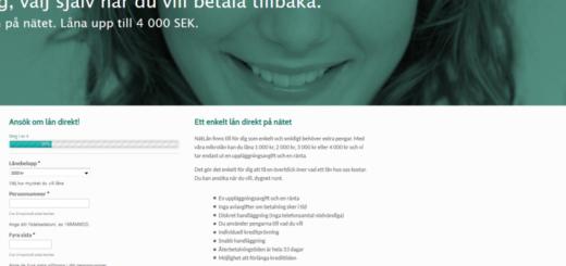 www.natlan.se