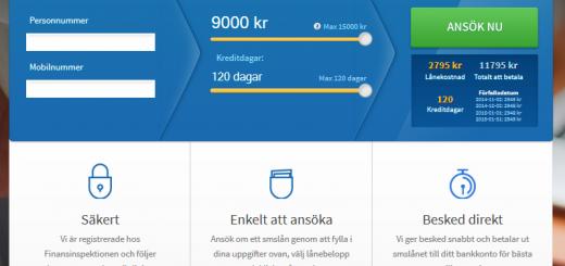 www.sakerfinans.se