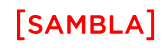 Har Sambla låneskydd som man kan ta på sitt lån?
