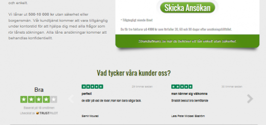 www.strandiafinans.se