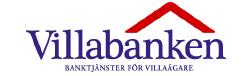 Villabanken inloggning ger en nära kontroll över ens lån!