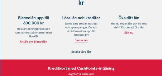banknorwegian.se
