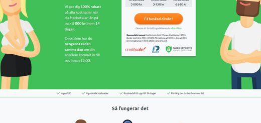 www.loanstep.se