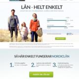 www.nordiclån.se