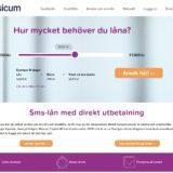 risicum.se