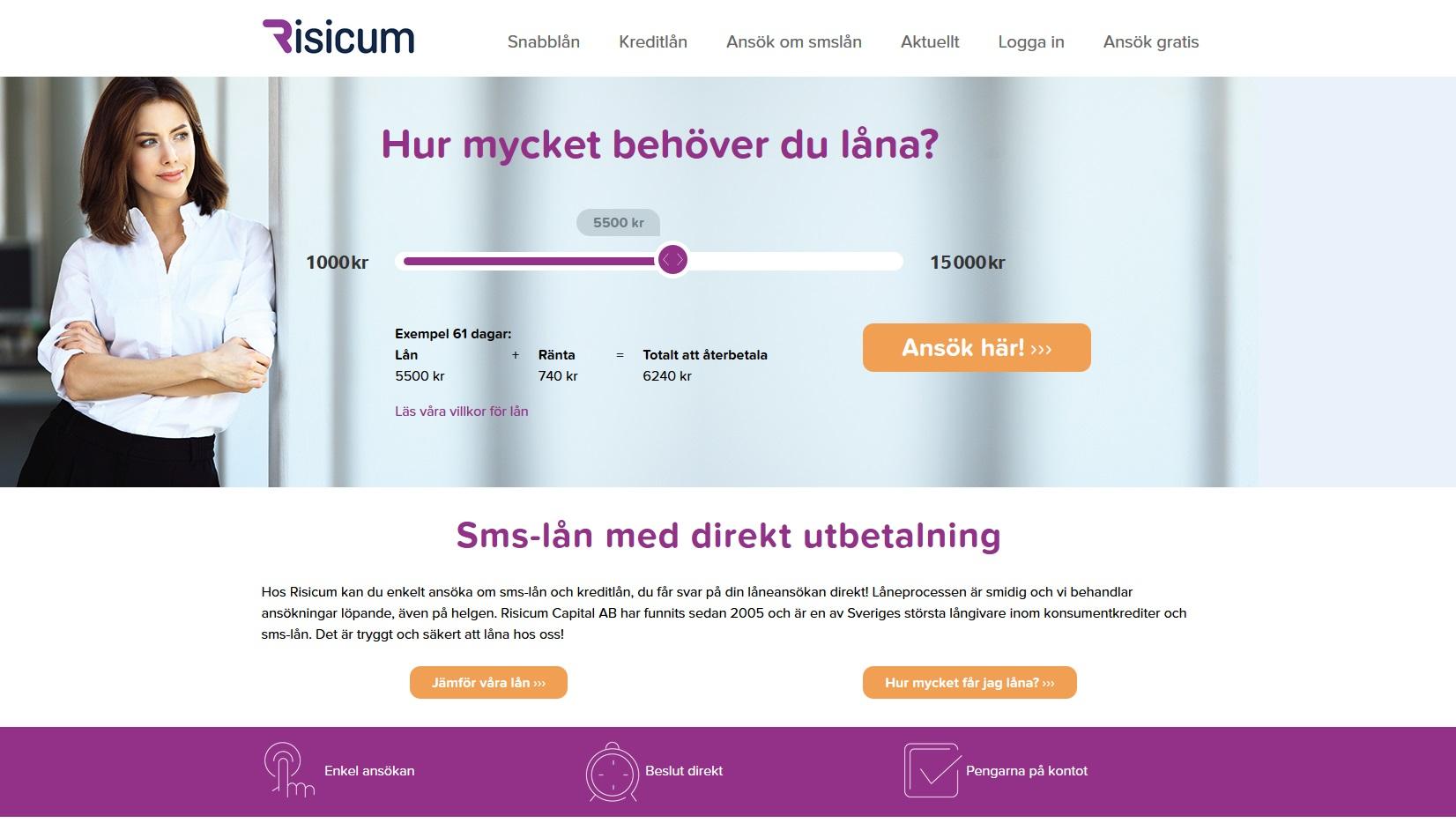 www.risicum.se