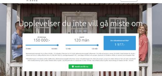 spargofinans.se